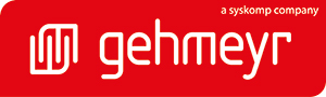 gehmeyr GmbH & Co. KG - assembly technology and industrial automation