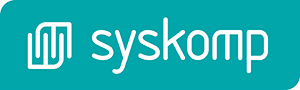 syskomp GmbH Amberg - assembly technology and industrial automation