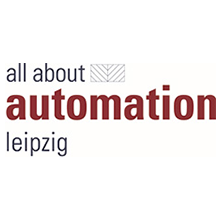 All About Automation 2017